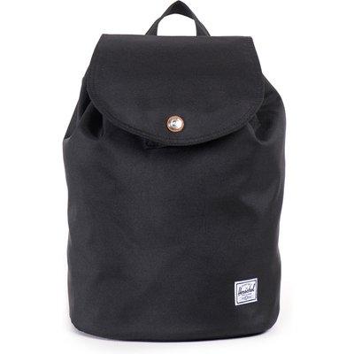 Herschel Supply Co.-Backpacks - Reid Women - Black