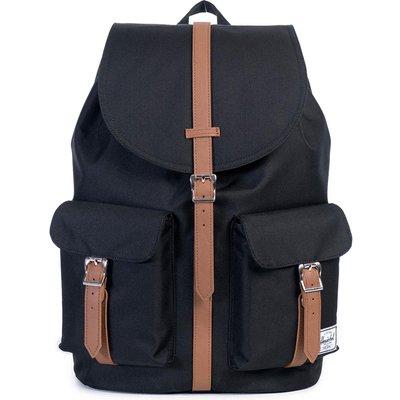 Herschel Supply Co.-Backpacks - Dawson - Black