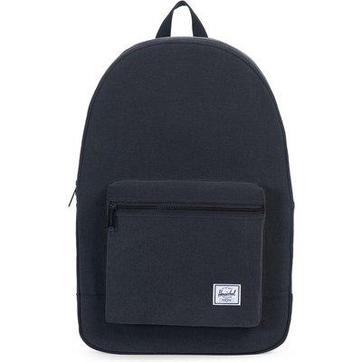 Herschel Supply Co.-Backpacks - Packable Daypack Casual - Black