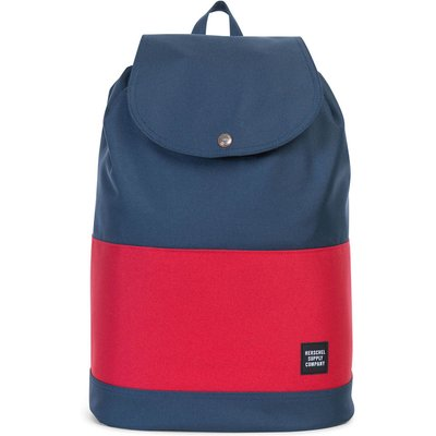 Herschel Supply Co.-Backpacks - Reid - Blue