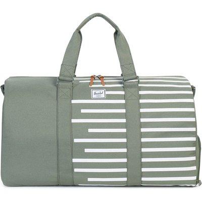 Herschel Supply Co.-Handbags - Novel Offset - Green