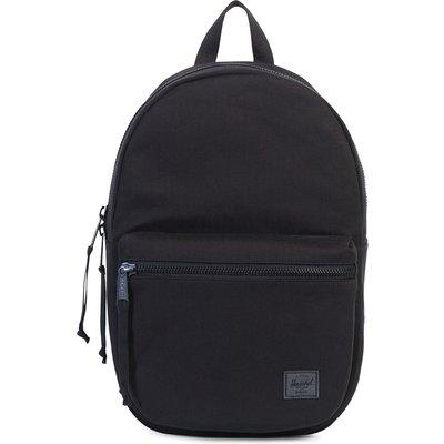 Herschel Supply Co.-Backpacks - Lawson Surplus - Black