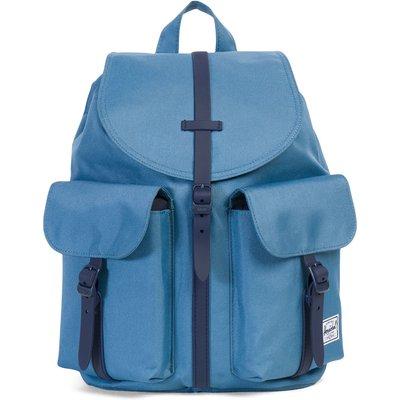 Herschel Supply Co.-Backpacks - Dawson Womens - Pink