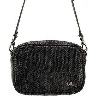IKKI-Handbags - Susan - Black