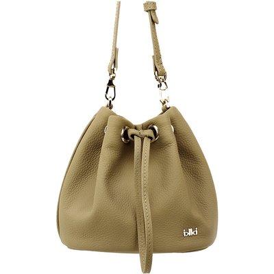 IKKI-Handbags - Laurel - Taupe