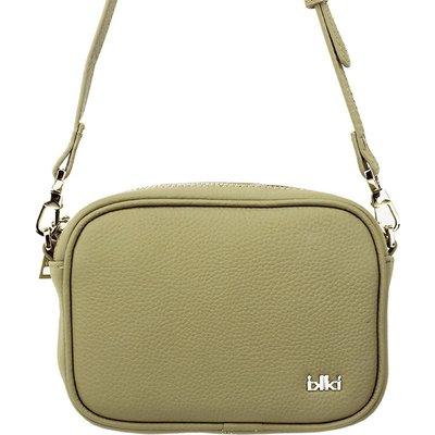 IKKI-Handbags - Susan - Taupe