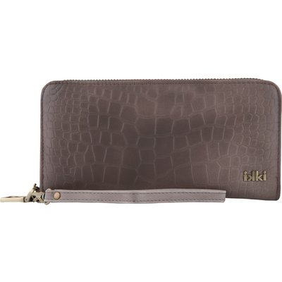 IKKI-Wallets - Nicky Wallet - Taupe