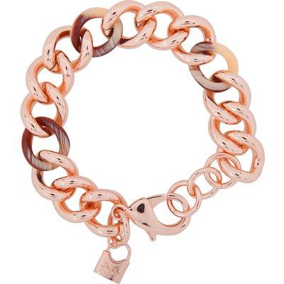 Jewellery by LouLou-Bracelets - La Boheme Bracelet -