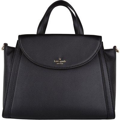 Kate Spade-Hand bags - Cobble Hill Adrien Bag - Black