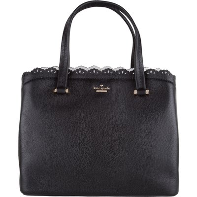 Kate Spade-Hand bags - Fordham Court Moira Bag - Black