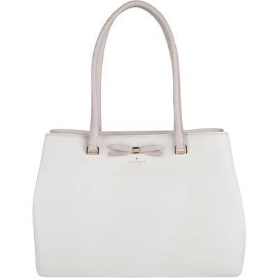 Kate Spade-Hand bags - Henderson Street Maryanne Bag - Grey