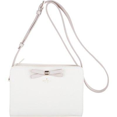 Kate Spade-Hand bags - Henderson Street Fannie Bag - Grey