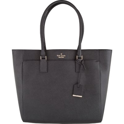 Kate Spade-Hand bags - Cameron Street Havana Bag - Black
