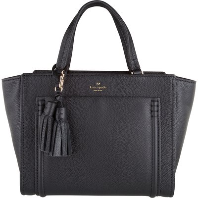 Kate Spade-Hand bags - Orchard Street Dillon - Black