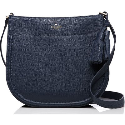 Kate Spade-Hand bags - Orchard Street Hemsley Bag - Blue