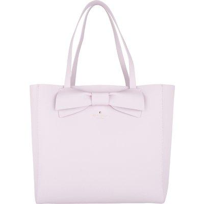 Kate Spade-Hand bags - Clement Street Blair - Pink
