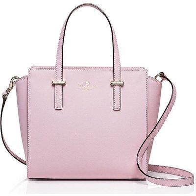 Kate Spade-Hand bags - Cedar Street Small Hayden - Pink