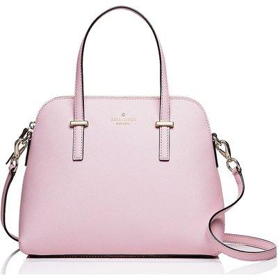 Kate Spade-Hand bags - Cedar Street Maise - Pink