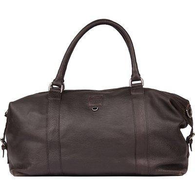 Legend-Handbags - Bag Albenga - Grey