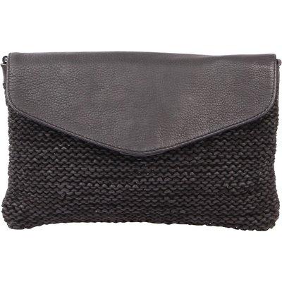 Legend-Handbags - Bag Larino - Black