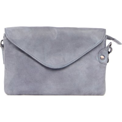 Legend-Clutches - Bag Costa - Blue