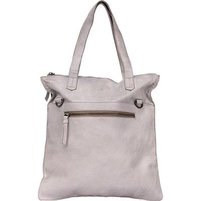Legend-Handbags - Bag Tavon - Grey