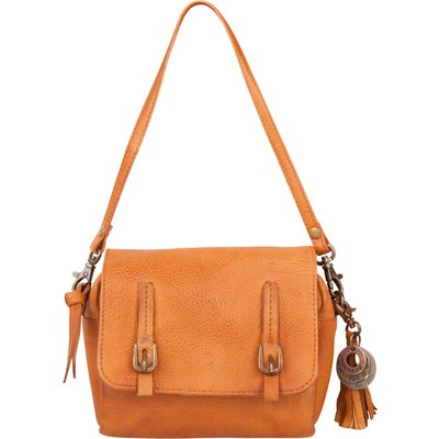 Legend-Handbags - Bag Ceva - Brown