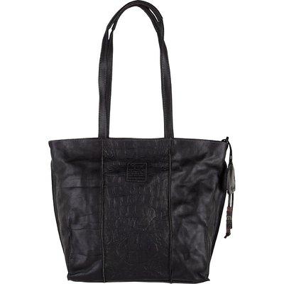 Legend-Handbags - Bag Lumen - Black