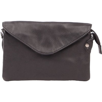 Legend-Handbags - Bag Costa - Black