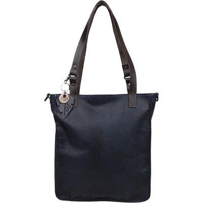 Legend-Handbags - Torino - Blue