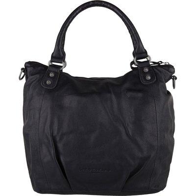 Liebeskind-Handbags - Greta Vintage - Black