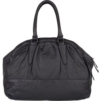 Liebeskind-Handbags - Steffi E Vintage - Black