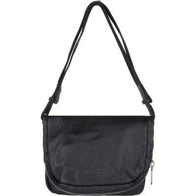 Liebeskind-Handbags - Suzuka Vintage - Black