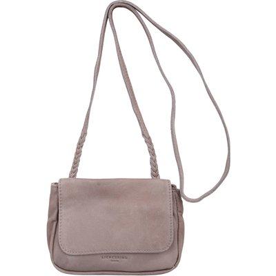 Liebeskind-Handbags - Kawai Double Dyed - Grey