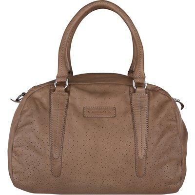 Liebeskind-Handbags - Oita Sheep Natural -