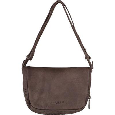 Liebeskind-Handbags - Suzuka Double Dye -