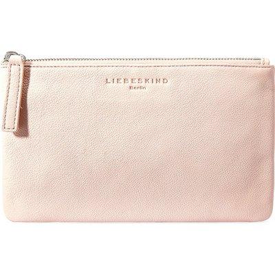 Liebeskind-Clutches - Jenny Vintage - Pink