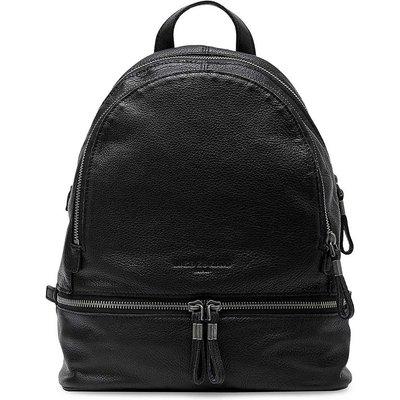 Liebeskind-Backpacks - Lotta Vintage - Black