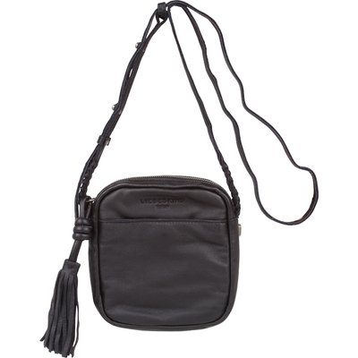 Liebeskind-Handbags - Chiisana Double Dyed - Black