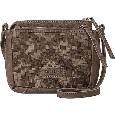 Liebeskind-Handbags - Katima Double Dyed - Brown
