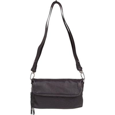 Liebeskind-Handbags - Nyala New Zealand Lamb - Black