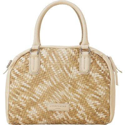 Liebeskind-Handbags - Oita Double Dyed - Beige