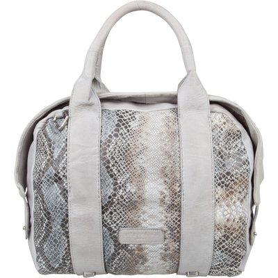 Liebeskind-Handbags - Oran Sprayed And Tumbled - Beige
