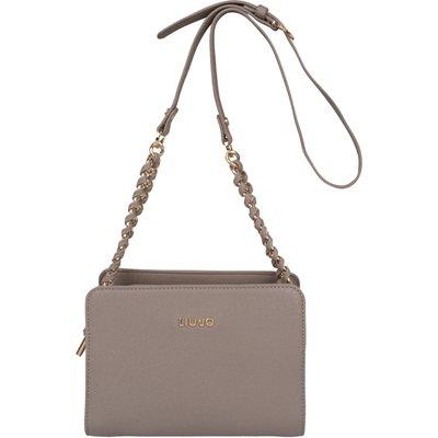 Liu Jo-Hand bags - Crossover Bag -