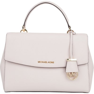 Michael Kors-Hand bags - Ava Medium Satchel - Pink