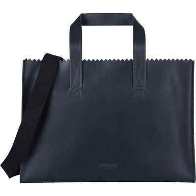 MYOMY-Diaper bags - My Paper Bag Baby - Black