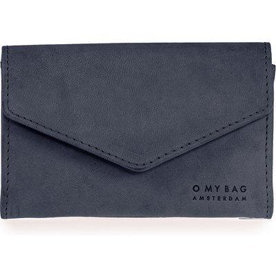 O My Bag-Wallets - Jo Purse - Blue