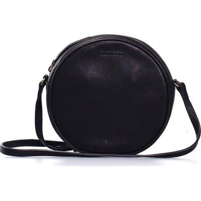 O My Bag-Handbags - Luna Bag - Black