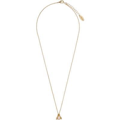 Orelia-Necklaces - Gem Bug Ditsy Necklace -