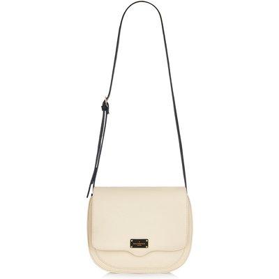 Pauls Boutique-Handbags - Stevie Oxford Shopper - Beige